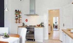 卫生间门对着厨房门两者之间放什么植物最好?注射机